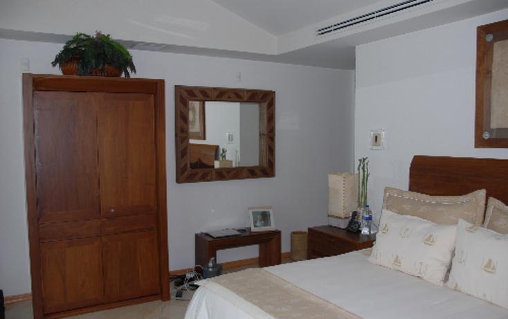 Foto de departamento en venta en  , copacabana, acapulco de juárez, guerrero, 2042490 No. 12