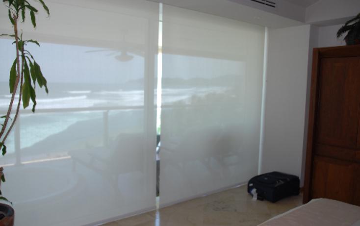 Foto de departamento en venta en  , copacabana, acapulco de juárez, guerrero, 2042490 No. 13