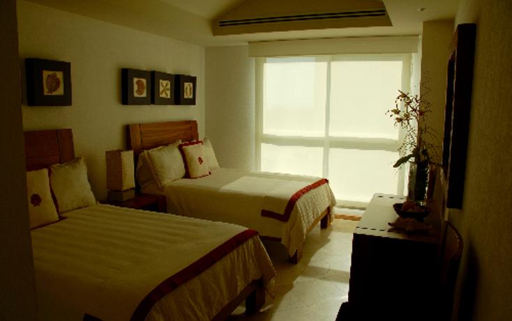 Foto de departamento en venta en  , copacabana, acapulco de juárez, guerrero, 2042490 No. 14