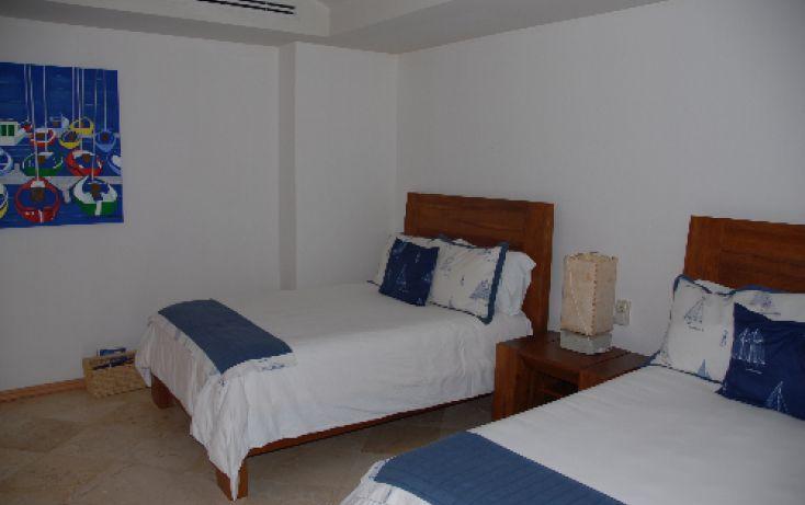Foto de departamento en venta en, copacabana, acapulco de juárez, guerrero, 2042490 no 16
