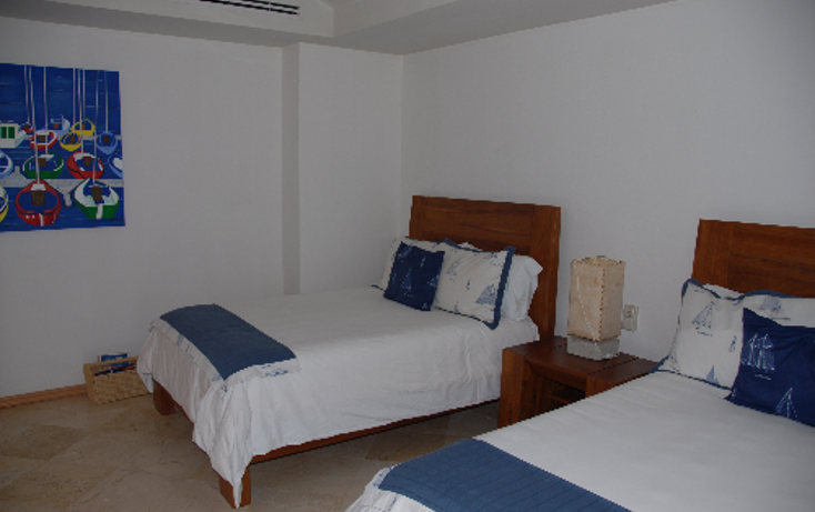 Foto de departamento en venta en  , copacabana, acapulco de juárez, guerrero, 2042490 No. 16