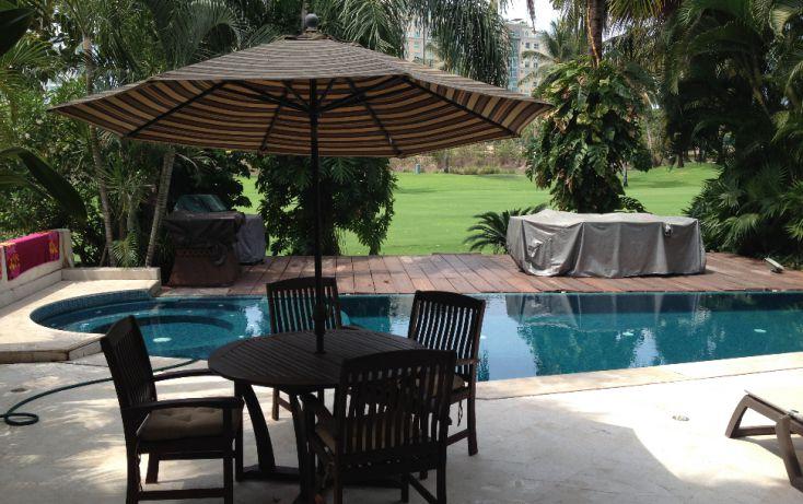 Foto de casa en condominio en venta en, copacabana, acapulco de juárez, guerrero, 946365 no 02