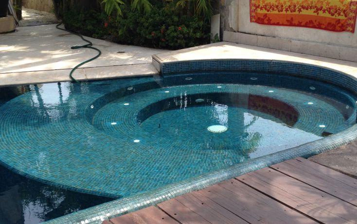 Foto de casa en condominio en venta en, copacabana, acapulco de juárez, guerrero, 946365 no 03