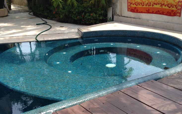 Foto de casa en venta en  , copacabana, acapulco de ju?rez, guerrero, 946365 No. 03