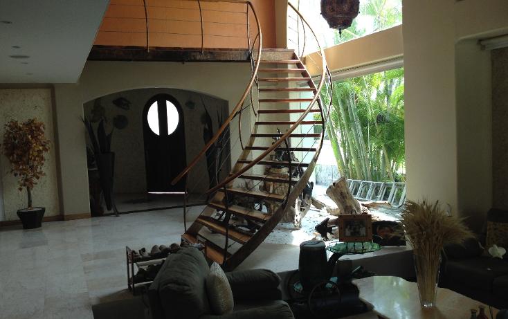 Foto de casa en venta en  , copacabana, acapulco de ju?rez, guerrero, 946365 No. 04