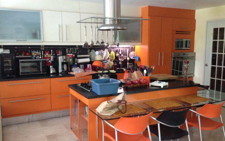 Foto de casa en condominio en venta en, copacabana, acapulco de juárez, guerrero, 946365 no 05