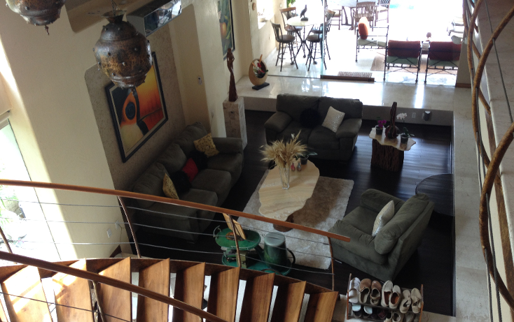 Foto de casa en venta en  , copacabana, acapulco de ju?rez, guerrero, 946365 No. 06