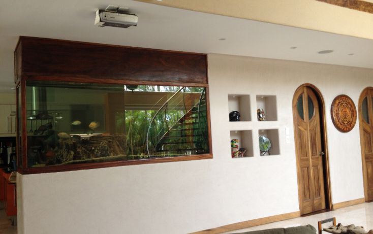 Foto de casa en condominio en venta en, copacabana, acapulco de juárez, guerrero, 946365 no 07