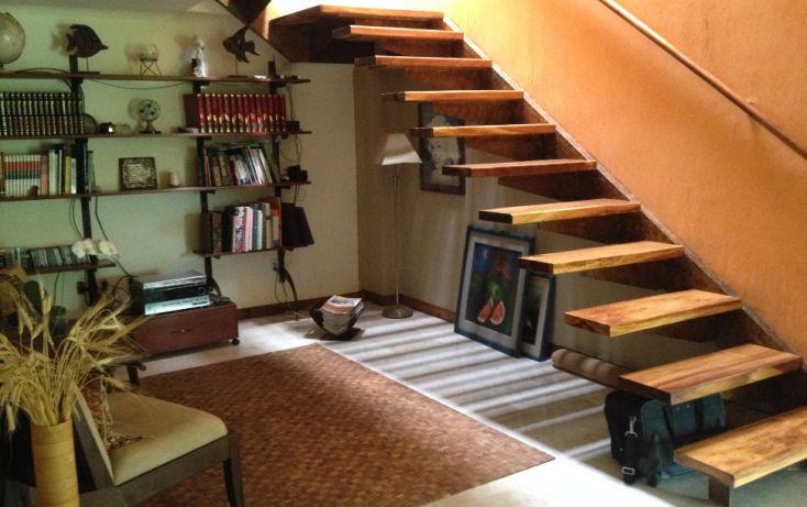 Foto de casa en condominio en venta en, copacabana, acapulco de juárez, guerrero, 946365 no 10