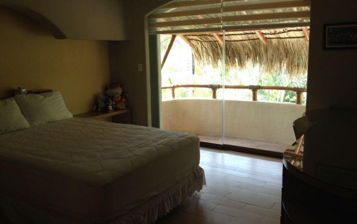 Foto de casa en condominio en venta en, copacabana, acapulco de juárez, guerrero, 946365 no 11