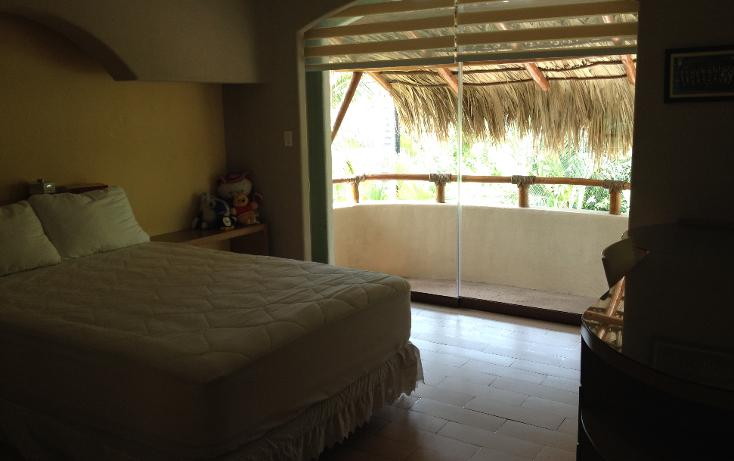 Foto de casa en venta en  , copacabana, acapulco de ju?rez, guerrero, 946365 No. 11