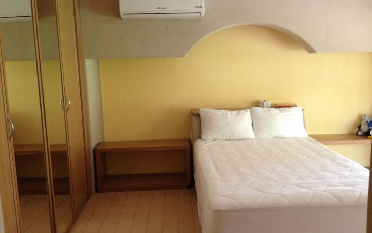 Foto de casa en condominio en venta en, copacabana, acapulco de juárez, guerrero, 946365 no 12