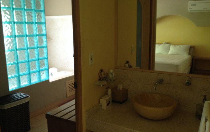 Foto de casa en condominio en venta en, copacabana, acapulco de juárez, guerrero, 946365 no 13
