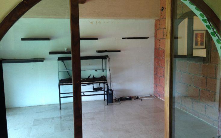 Foto de casa en condominio en venta en, copacabana, acapulco de juárez, guerrero, 946365 no 14