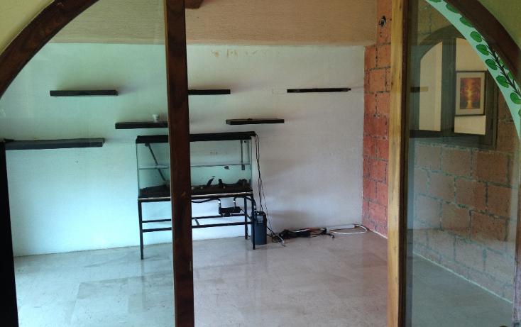 Foto de casa en venta en  , copacabana, acapulco de ju?rez, guerrero, 946365 No. 14
