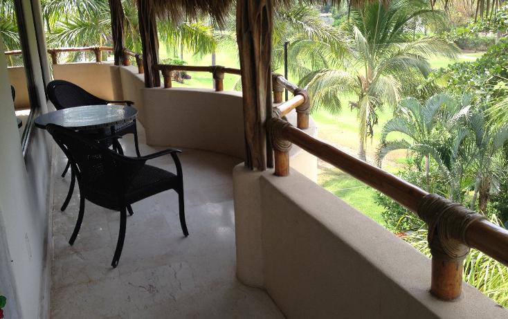 Foto de casa en venta en  , copacabana, acapulco de ju?rez, guerrero, 946365 No. 15