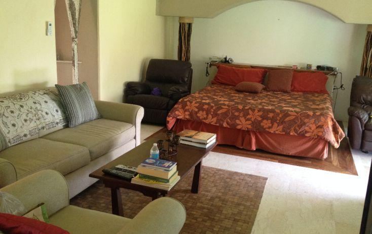 Foto de casa en condominio en venta en, copacabana, acapulco de juárez, guerrero, 946365 no 16