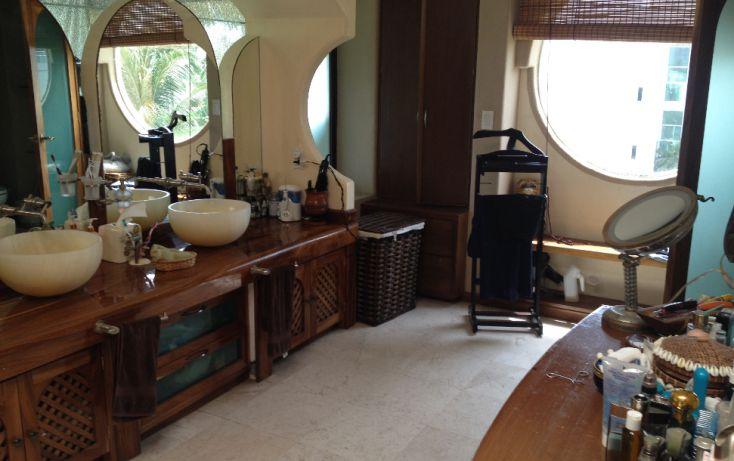 Foto de casa en condominio en venta en, copacabana, acapulco de juárez, guerrero, 946365 no 17