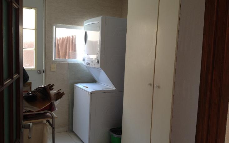 Foto de casa en venta en  , copacabana, acapulco de ju?rez, guerrero, 946365 No. 21