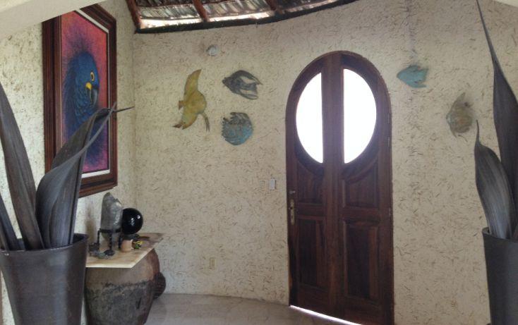 Foto de casa en condominio en venta en, copacabana, acapulco de juárez, guerrero, 946365 no 22