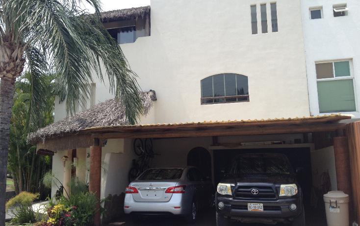 Foto de casa en venta en  , copacabana, acapulco de ju?rez, guerrero, 946365 No. 23