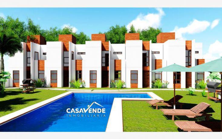 Foto de casa en venta en copacabana, la poza, acapulco de juárez, guerrero, 1675544 no 01