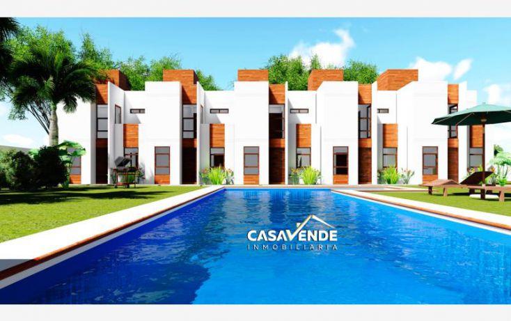 Foto de casa en venta en copacabana, la poza, acapulco de juárez, guerrero, 1675544 no 03