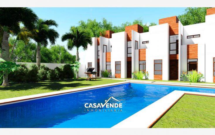 Foto de casa en venta en copacabana, la poza, acapulco de juárez, guerrero, 1675544 no 04