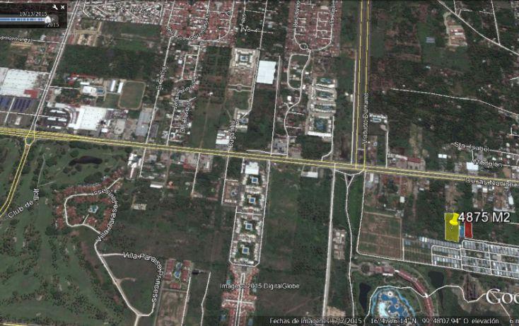 Foto de casa en venta en copacabana parcela, la zanja o la poza, acapulco de juárez, guerrero, 1700536 no 02