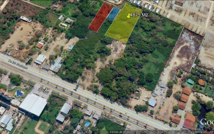 Foto de casa en venta en copacabana parcela, la zanja o la poza, acapulco de juárez, guerrero, 1700536 no 03