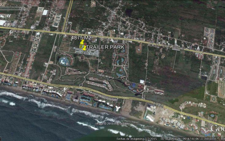 Foto de casa en venta en copacabana parcela, la zanja o la poza, acapulco de juárez, guerrero, 1700536 no 04