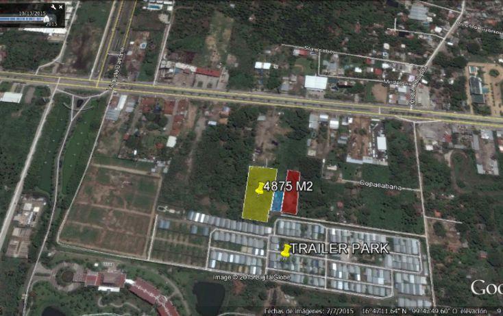 Foto de casa en venta en copacabana parcela, la zanja o la poza, acapulco de juárez, guerrero, 1700536 no 05
