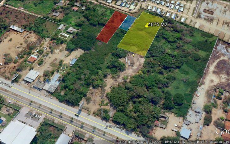 Foto de casa en venta en copacabana parcela, la zanja o la poza, acapulco de juárez, guerrero, 1700536 no 06