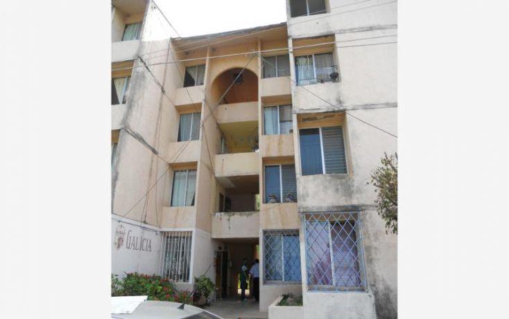 Foto de departamento en venta en copal 4437, arboledas del sur, guadalajara, jalisco, 1124721 no 01