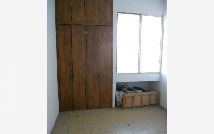 Foto de departamento en venta en copal 4437, arboledas del sur, guadalajara, jalisco, 1124721 no 05
