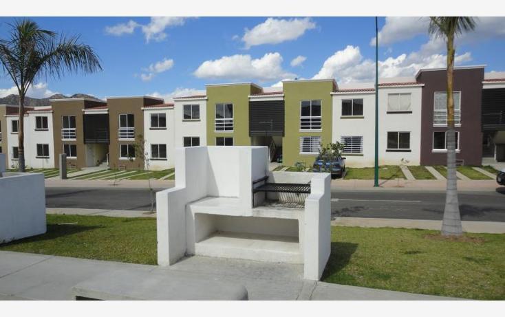 Foto de casa en venta en  copala, copalita, zapopan, jalisco, 720873 No. 03