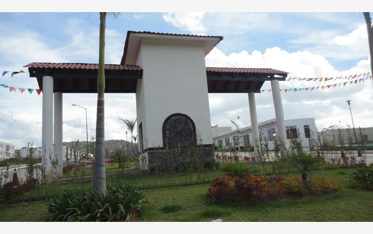 Foto de casa en venta en  copala, copalita, zapopan, jalisco, 720873 No. 13