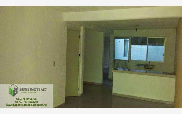 Foto de casa en renta en  , copalac, lázaro cárdenas, michoacán de ocampo, 1817786 No. 03