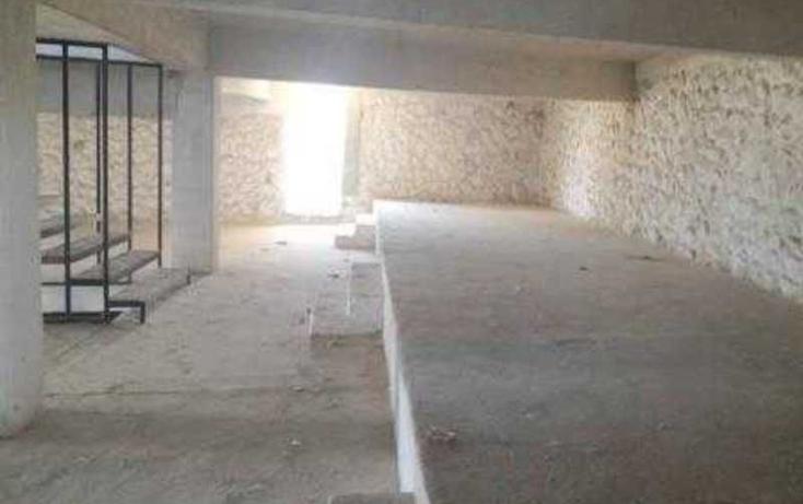 Foto de edificio en venta en  , copalera, chimalhuacán, méxico, 1150031 No. 01
