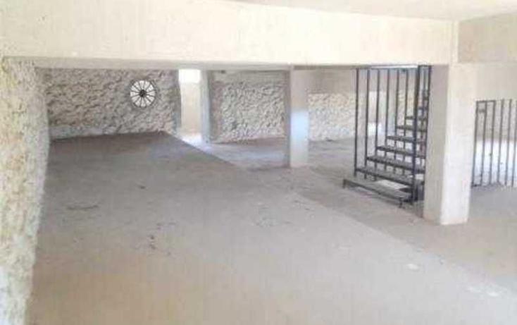 Foto de edificio en venta en  , copalera, chimalhuacán, méxico, 1150031 No. 02