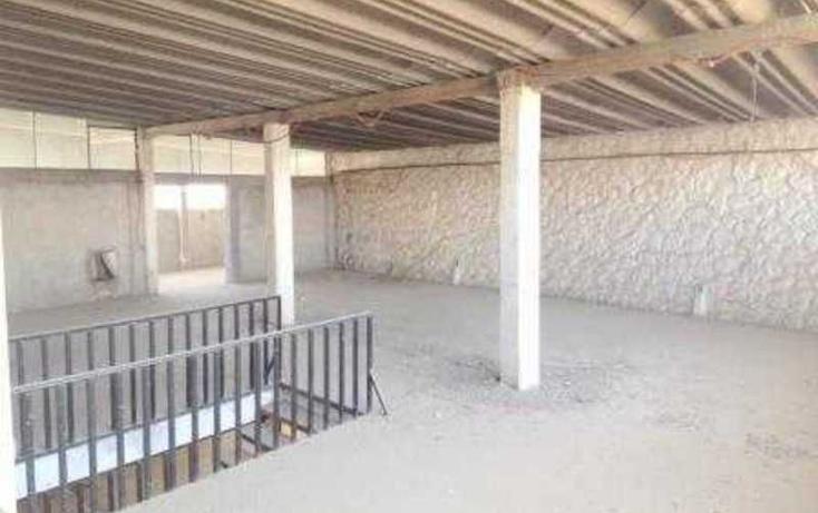 Foto de edificio en venta en  , copalera, chimalhuacán, méxico, 1150031 No. 03