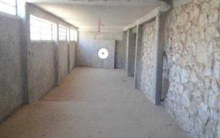Foto de edificio en venta en  , copalera, chimalhuacán, méxico, 1150031 No. 04