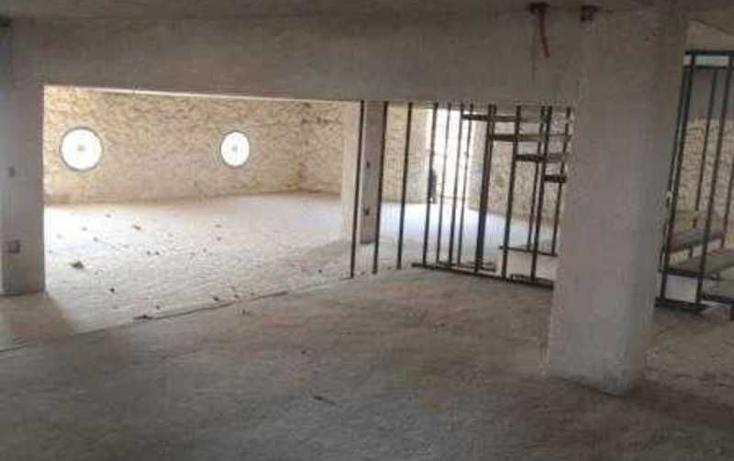 Foto de edificio en venta en  , copalera, chimalhuacán, méxico, 1150031 No. 08