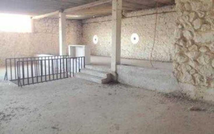 Foto de edificio en venta en  , copalera, chimalhuacán, méxico, 1150031 No. 10