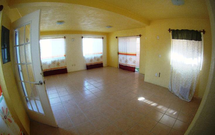 Foto de casa en venta en  , copalita, santa maría huatulco, oaxaca, 2043364 No. 02