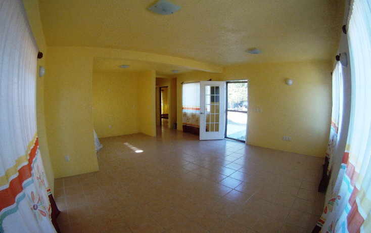 Foto de casa en venta en  , copalita, santa maría huatulco, oaxaca, 2043364 No. 03