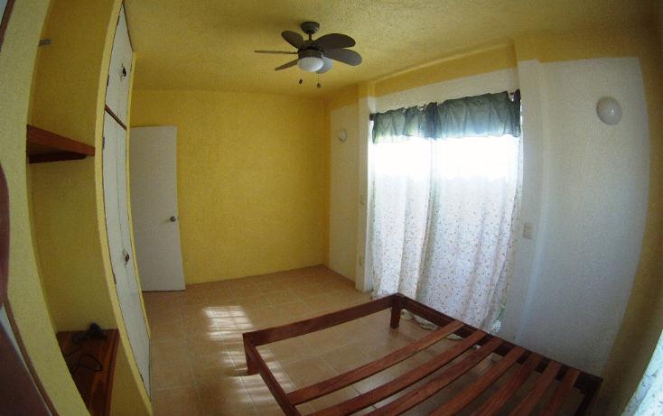 Foto de casa en venta en  , copalita, santa maría huatulco, oaxaca, 2043364 No. 05
