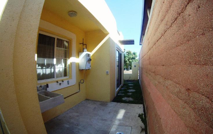Foto de casa en venta en  , copalita, santa maría huatulco, oaxaca, 2043364 No. 07