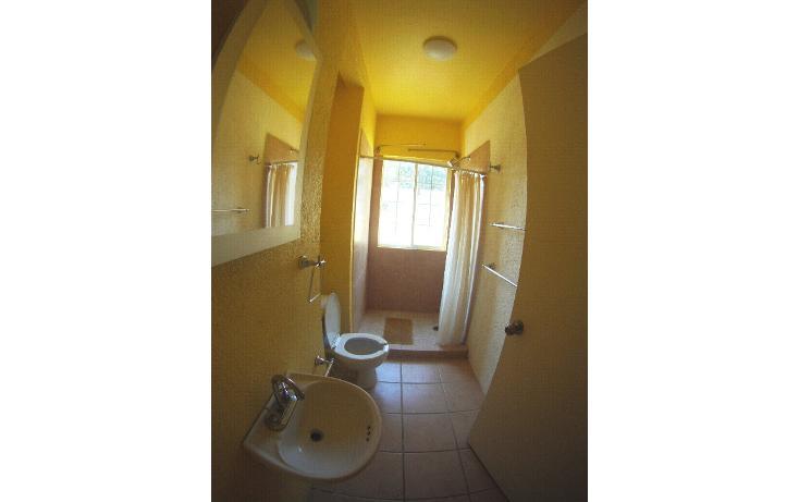 Foto de casa en venta en  , copalita, santa maría huatulco, oaxaca, 2043364 No. 08