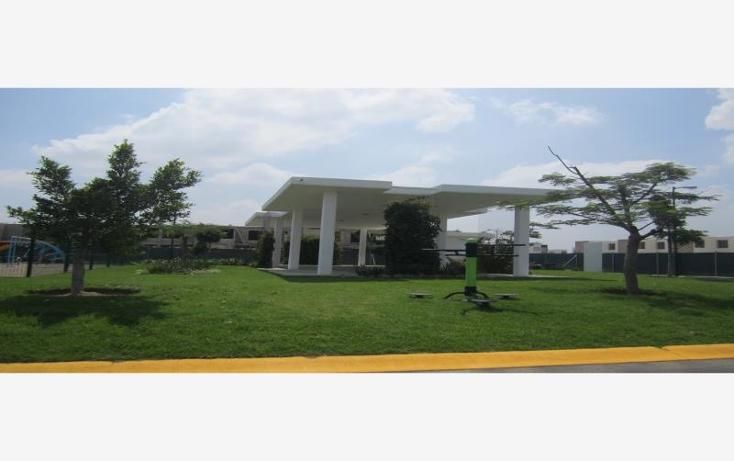 Foto de casa en venta en  , copalita, zapopan, jalisco, 514490 No. 02